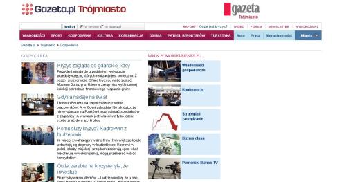 agora-sa-i-pomorski-biznespl_21
