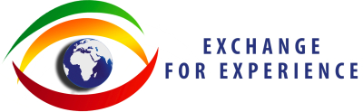 logo-exchange-for-experience