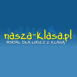 logo-nasza-klasa
