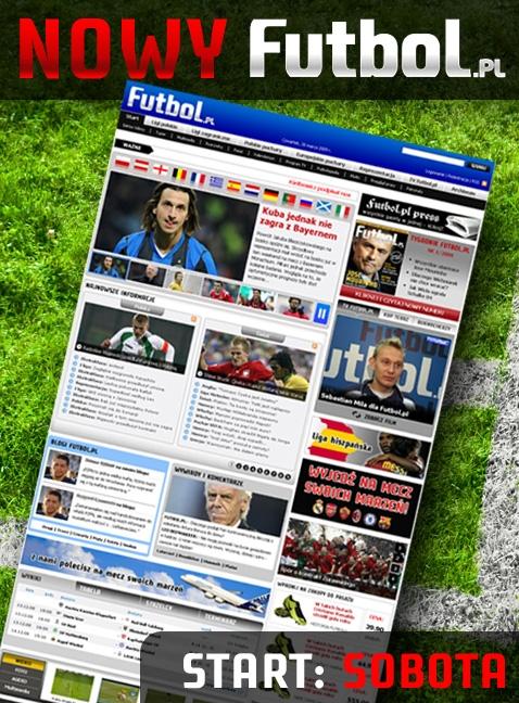 nowy_futbolpl