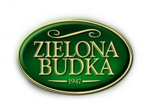 zielona_budka_nowy_logotyp_firmy