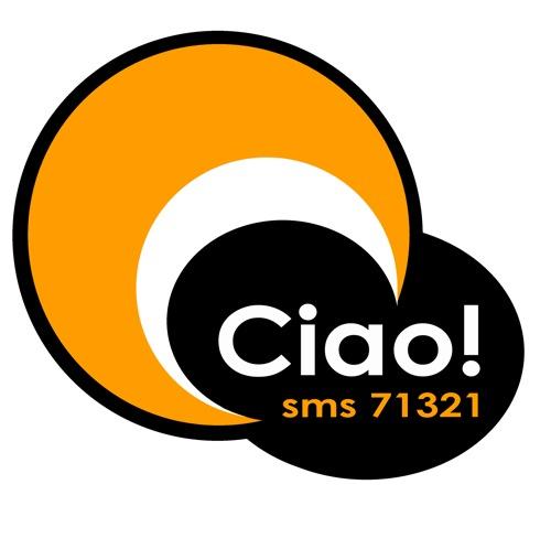 CIAO_LOGO_JPG