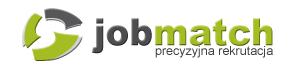 Jobmatch.pl mierzy dopasowanie CV do ofert pracy 1