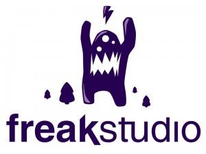freakstudio