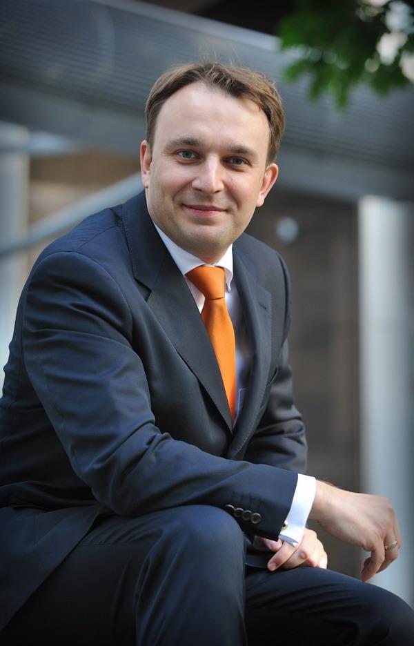Rusza CityDeal.pl – kolejny serwis grupowych zakupów 4