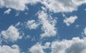 Do 2020 roku wszystko w chmurze? 1