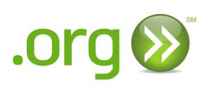 Mocny wzrost domeny .ORG 1