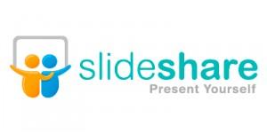 Slideshare również w modelu freemium 1