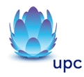 ASTER sprzedane UPC Polska 2