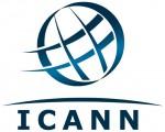 ICANN: rocznie obsłużymy do tysiąca aplikacji o nowe domeny 1