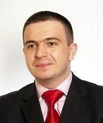 Przemysław Mańkowski dyrektorem sprzedaży w Trader.com 1