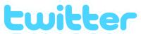 """Wirus """"WTF"""" zaatakował użytkowników Twitter'a 1"""