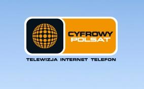 Cyfrowy Polsat kupuje Telewizję Polsat 1