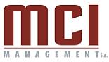 MCI inwestuje w moje-biuro.pl 1