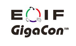 EOIF GigaCon 1