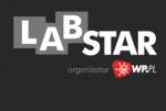 Rusza LabStar - program dla start-upów od WP 1