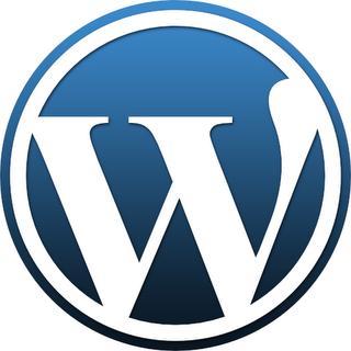 WordPress zaatakowany - poufne dane w rękach przestępców 1