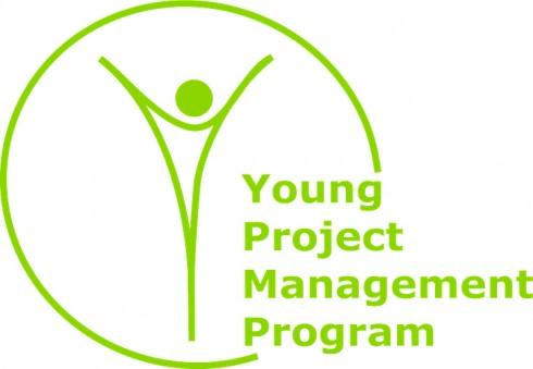 Young Project Management Program 1