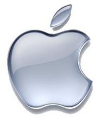 Rekordowy kwartał Apple 1