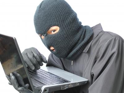 McAfee odkrywa największą kampanię cyberterrorystyczną w historii 1