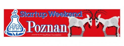 Poznań Startup Weekend już w październiku 1
