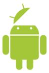 Patentowa wojna przeciwko Androidowi? 1