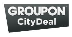 Groupon wydaje krocie na marketing - skutecznie 1