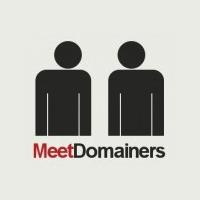 Wiemy, jakie domeny pojawią się na aukcji MeetDomainers 1