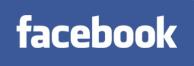 Muzyka z Facebooka już za kilka tygodni? 1