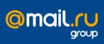 Mail.ru rusza na zachodnie rynki 1