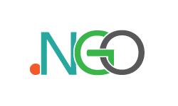 .NGO - jeden z wielu zamkniętych rejestrów? 1