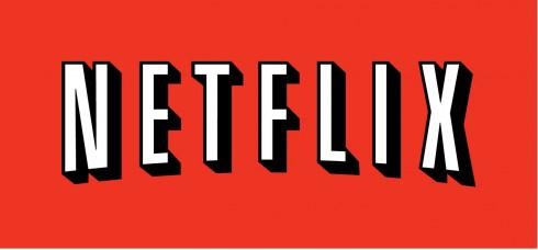 Netflix jednak sięnie podzieli 1