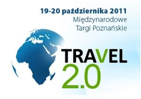 Travel 2.0 - e-marketing w turystyce 1