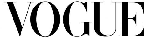 120-letnie archiwum Vogue dostępne online 1