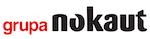 Podsumowanie listopada – Facebook, Nokaut.pl i… rękawiczki 3