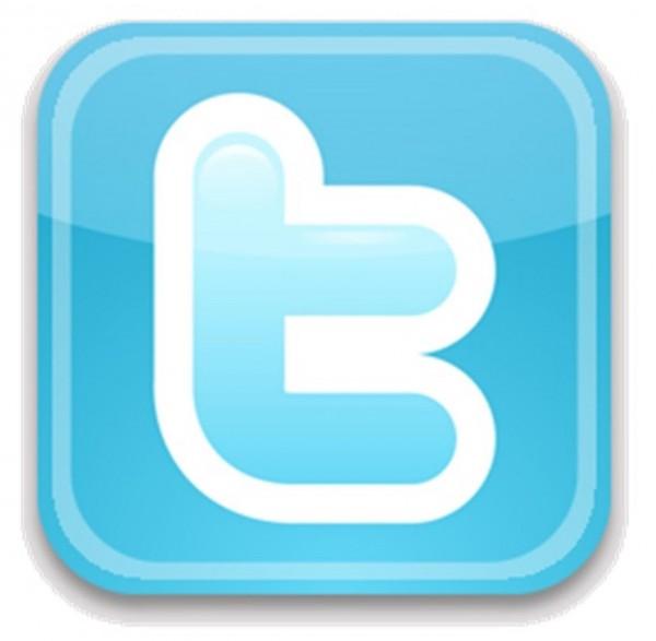 Twitter ma pomysł na patenty 1