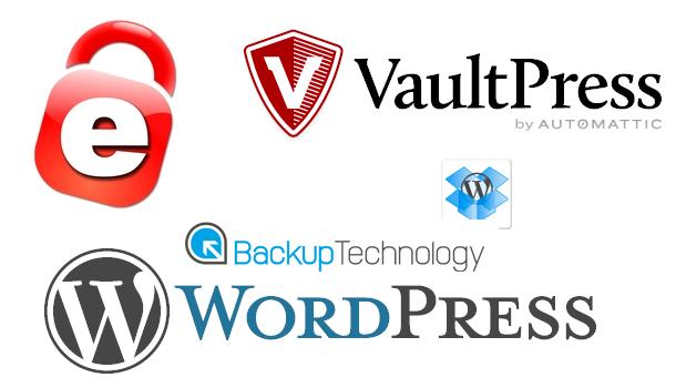 Bezpieczny WordPress – przegląd narzędzi do tworzenia kopii bezpieczeństwa [kody!] 1