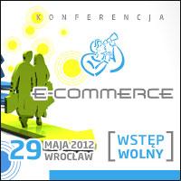 E-commerce MoneyCon 1