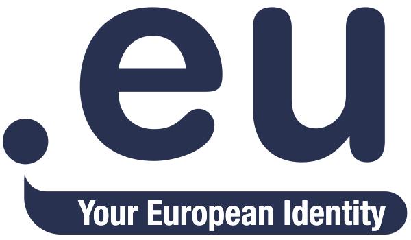 Dobry kwartał .EU 1