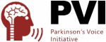 Algorytmy matematyczne rozpoznają chorobę Parkinsona 1