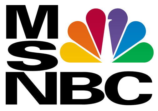 MSNBC.com zmienia się w NBCNews.com 1