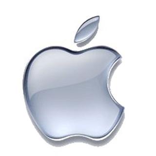Apple zamyka dostęp do swoich aplikacji 1