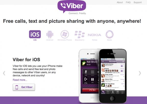Smartfon to nie tylko aplikacje – to również lepsza forma komunikacji 1