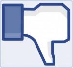 """Facebookowy przycisk """"Nie lubię tego"""" jednak istnieje 1"""
