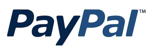 PayPal bez karty kredytowej w kolejnych krajach Europy 1