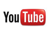 YouTube odnawia kontrakty na oryginalne treści 1