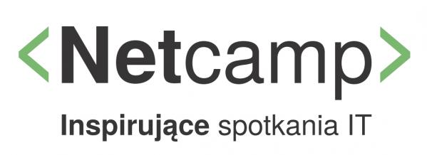 netcamp_logo