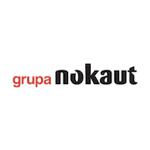 Sławomir Topczewski i Stefan Nowak dołączają do Grupy Nokaut 1