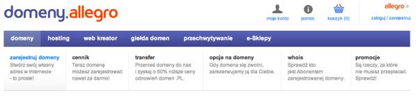 Zrzut ekranu 2013-04-25 o 06.55.08