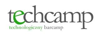 TechCamp